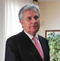 Manuel Lamela Fernández