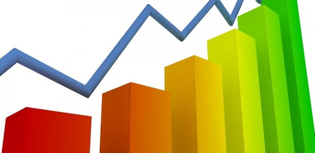 Las exportaciones agroalimentarias frenan su crecimiento (+0,4%) en 2018, hasta los 47.405 millones de euros